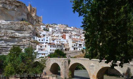 Aumenta notablemente el turismo rural de Castilla-La Mancha en mayo