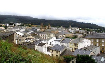 El turismo rural aumenta en Galicia notablemente en mayo