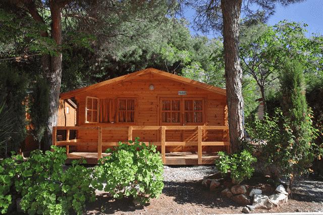 mejores campings malaga camping cabopino