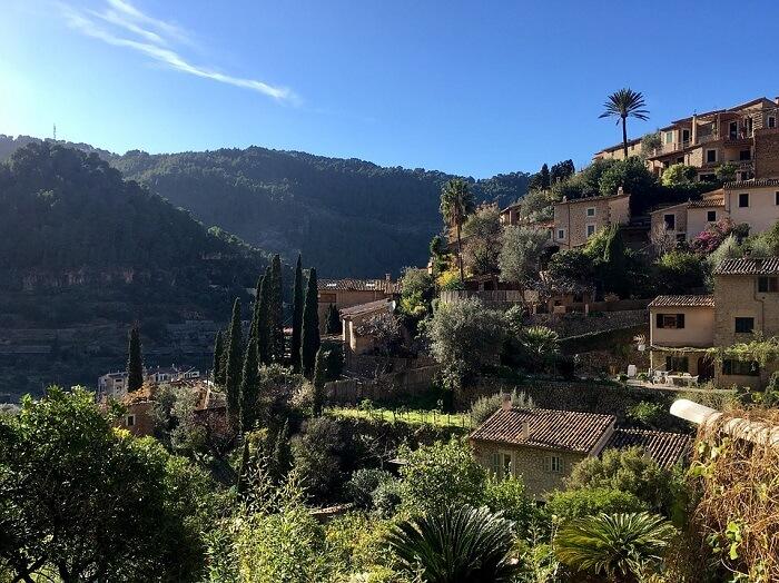 20 Pueblos, candidatos a Maravilla Rural 2019
