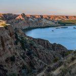 Sobresaliente aumento del turismo rural en Castilla-La Mancha en agosto