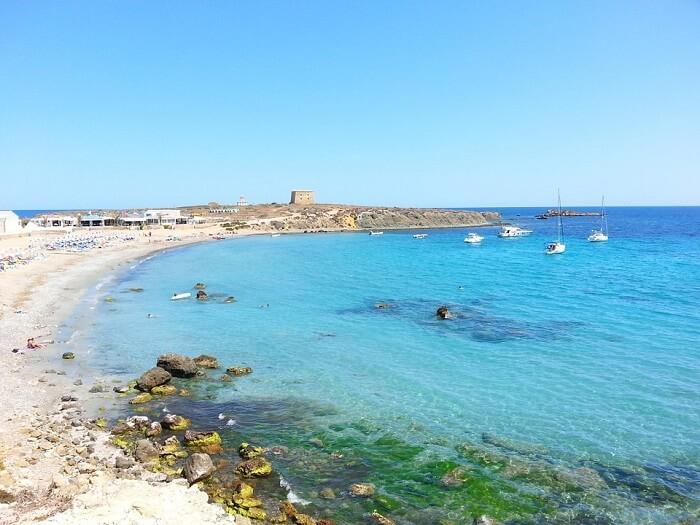 Leve descenso del Turismo Rural de la Comunidad Valenciana