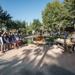 Masterchef Junior arranca nueva temporada el próximo lunes en Sendaviva