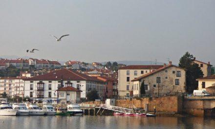 El turismo rural en Cantabria desciende en octubre