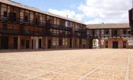 Desciende el turismo rural en Ciudad Real en octubre
