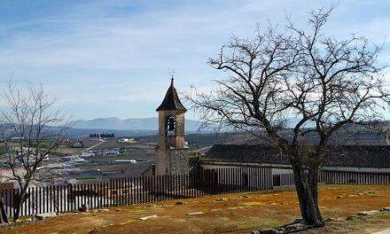 Aumento del turismo rural de Córdoba en octubre