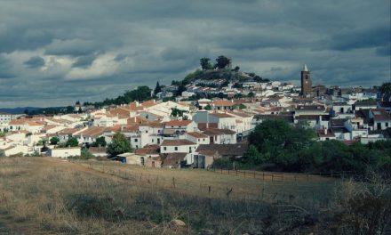 Espectacular aumento del turismo rural de Huelva en octubre