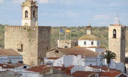 El turismo rural de Extremadura aumenta en noviembre