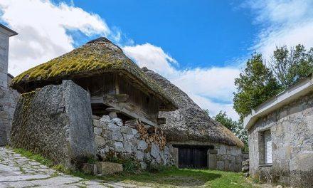 Pésimo noviembre para el turismo rural de Lugo