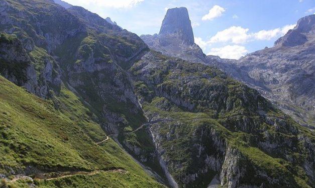 Buen noviembre para el turismo rural en Picos de Europa