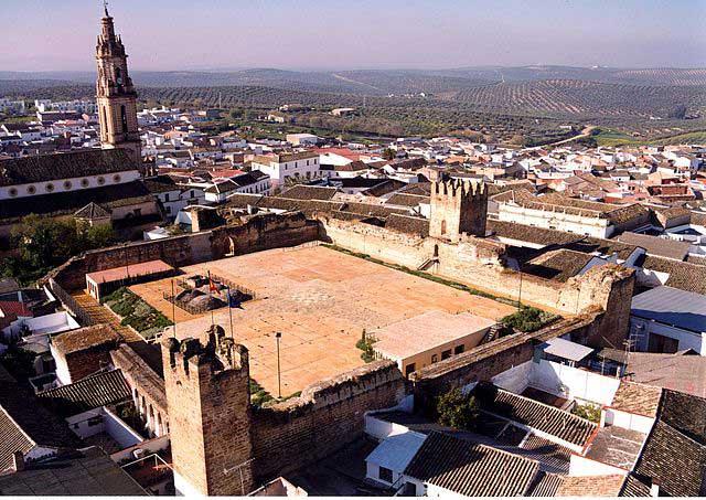 Pueblos bonitos de Córdoba que visitar