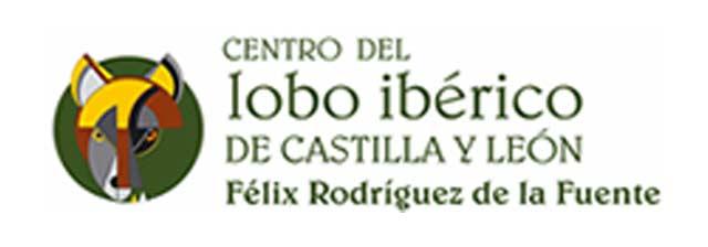 Centro del Lobo Ibérico en Robledo, Zamora