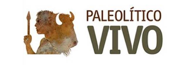 Paleolítico Vivo - Salguero de Juarros, Burgos
