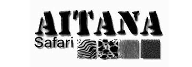 Safari Aitana - Penáguila, Alicante