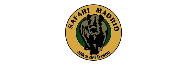 Safari Madrid - Aldea del Fresno, Madrid