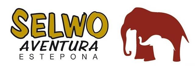 Parques para ver animales en España - Selwo Aventura Estepona, Málaga