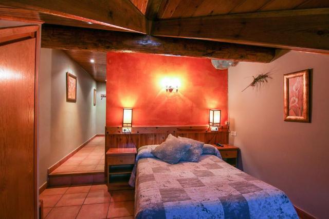 hoteles rurales cataluña roch hotel